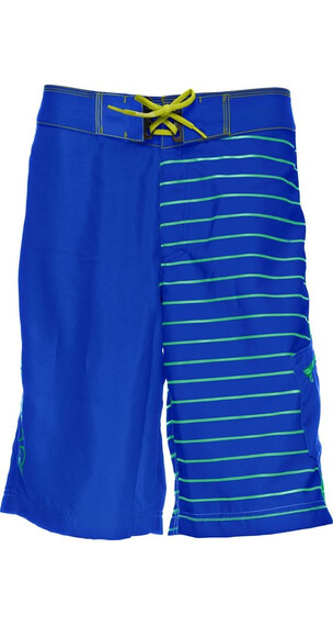Norrøna M's /29 board Shorts Ionic Blue